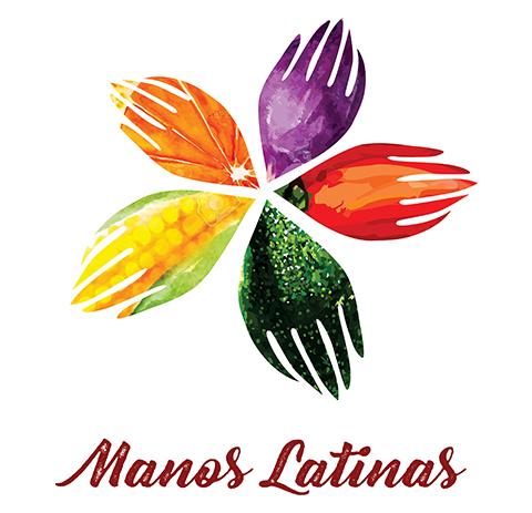 www.manoslatinas.at
